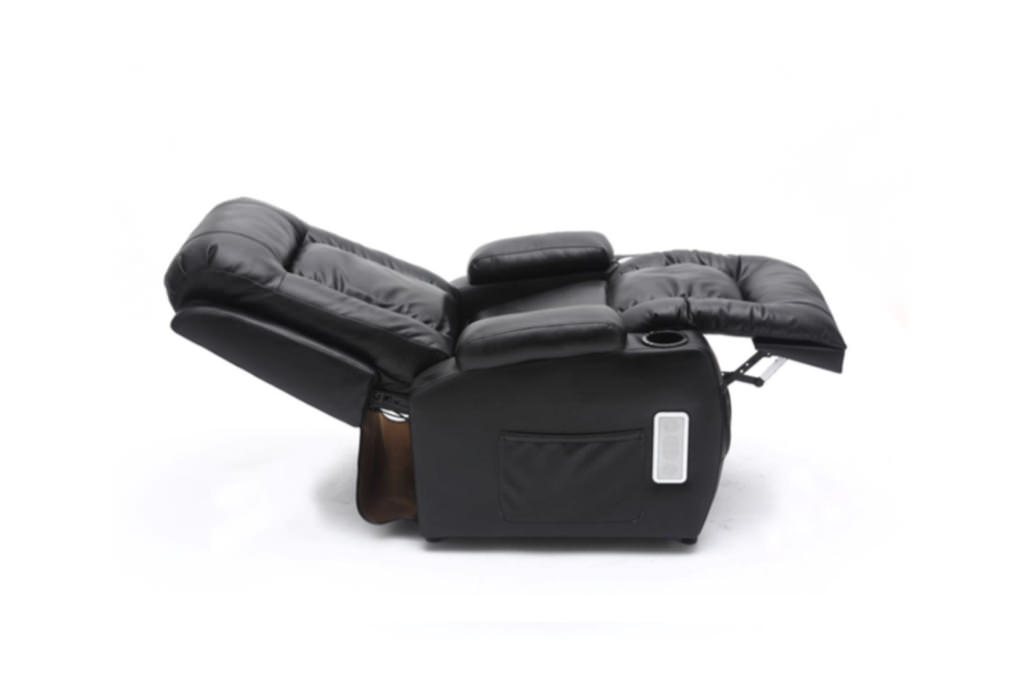 baba_tv_koltuğu_siyah_24