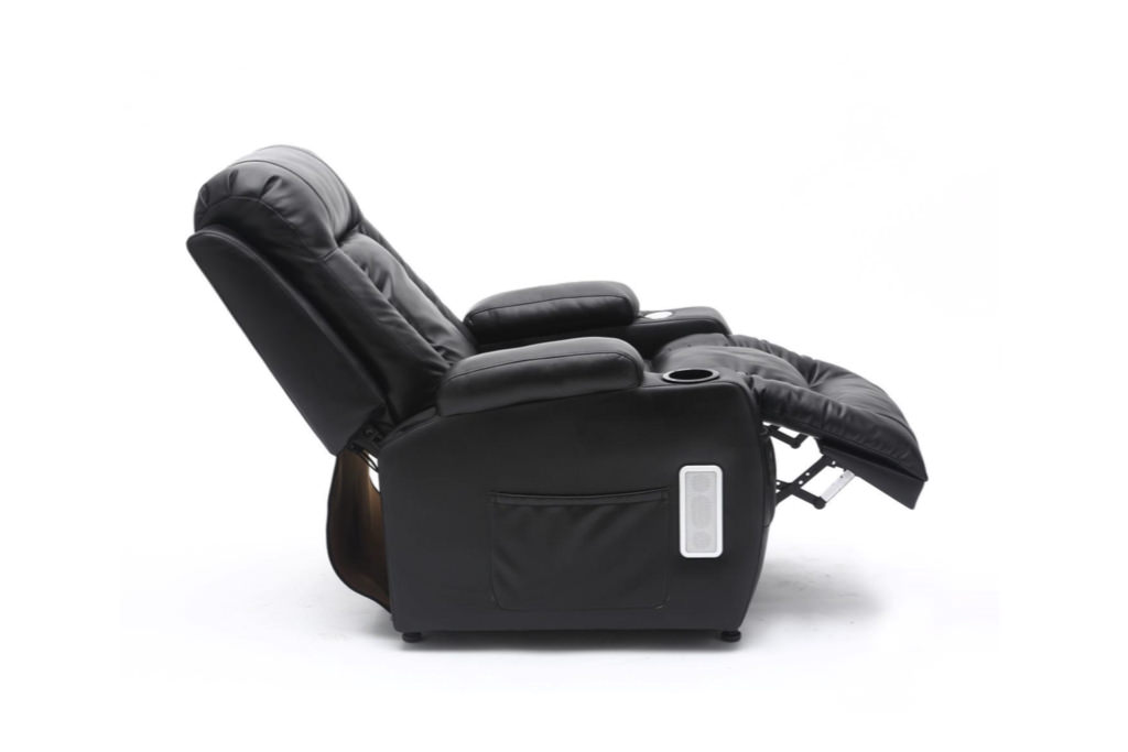 masajlı_baba_tv_koltuğu_siyah_25